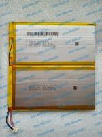 DEXP Ursus Z210 3G аккумулятор для планшета