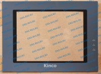 Kinco MT4523T MT4523TE Screen Protectors Защитный экран защитная пленка Protect the film, a protective screen